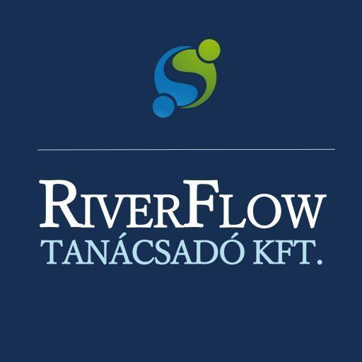 RiverFlow Tanácsadó Kft.